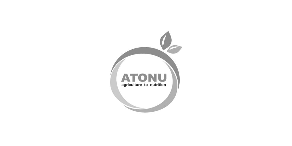 Atonu / FANRPAN