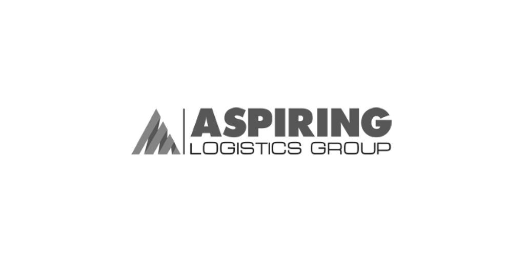 Aspiring Logistics