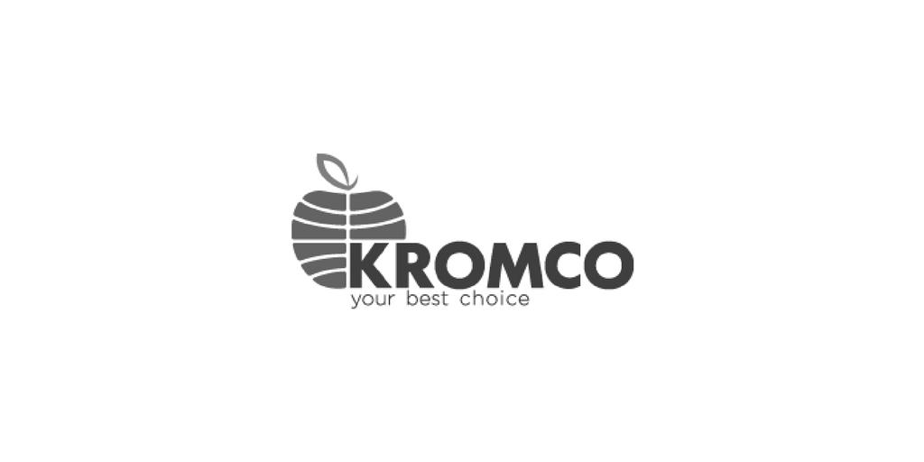 Kromco