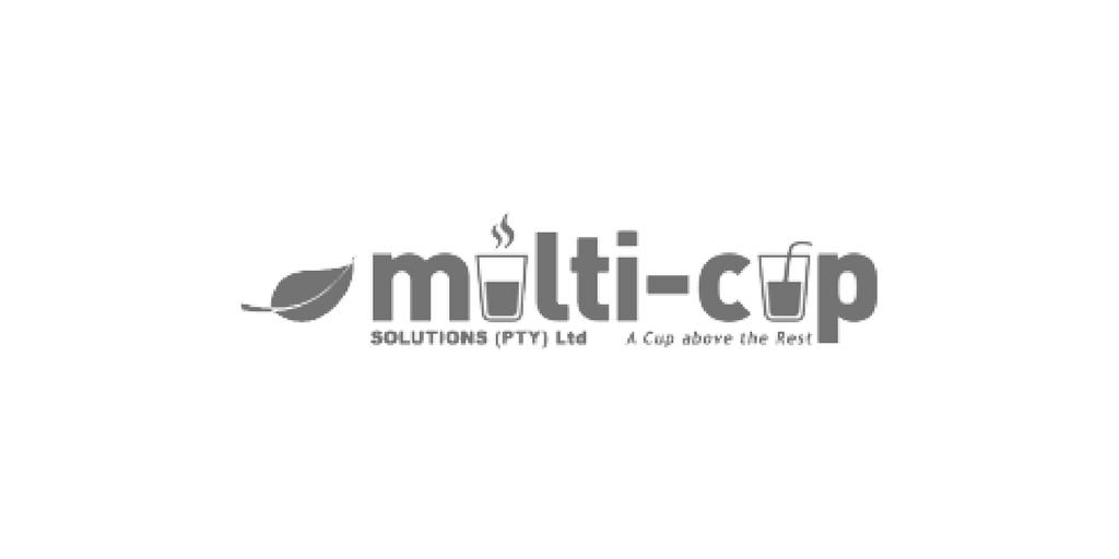 Multicup2