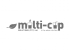 Multicup2