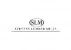 Stevens Lumber Mill